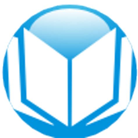 Review of related literature and studies library system requirements